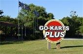 Go-Karts Plus