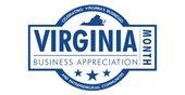 Business Appreciation Month