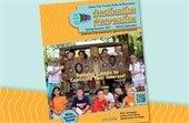 Spring Summer Activity Brochure