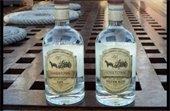 8 Shires Coloniale Distillery