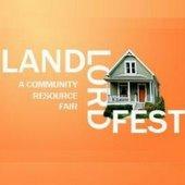 Landlord Fest