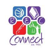 REC Connect