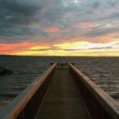 Jamestown Beach Event Park