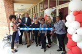 Sally Beauty Opens in Monticello Marketplace