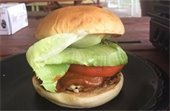 FoodaTude..Food with Attitude Debuts Billsburger