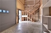Featured Property: 8105 Richmond Road, Suite 205 in Toano, VA