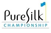 Pure Silk Championship logo