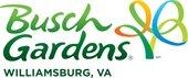 Busch Gardens Link