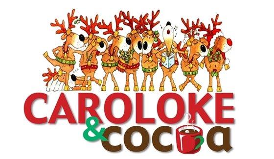 Caroloke & Cococa