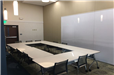 Large Meeting Room - February 2018