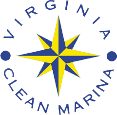 Virginia Clean Marina