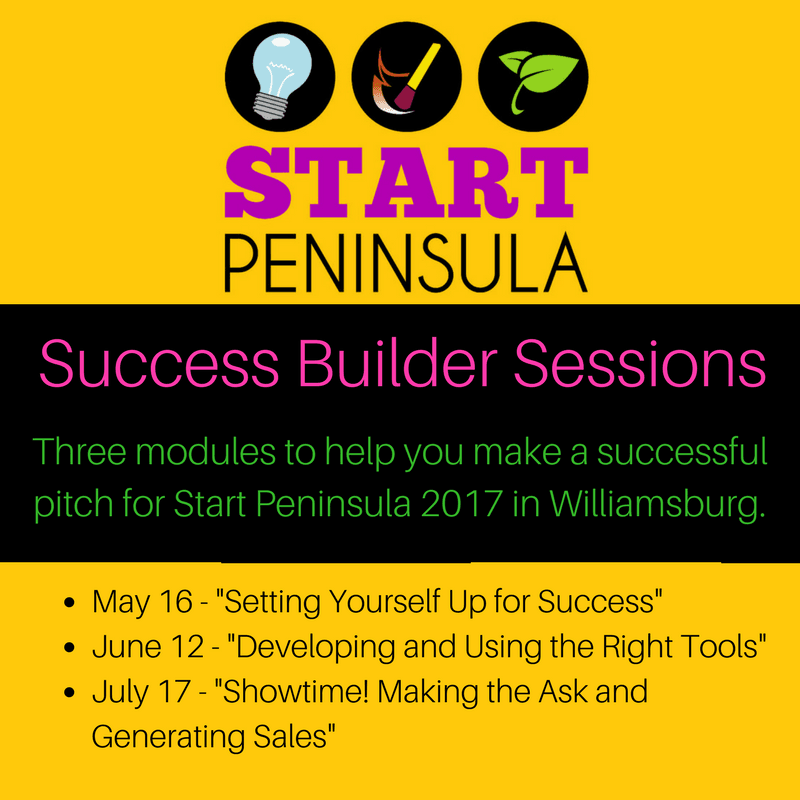 Success Builder Sessions