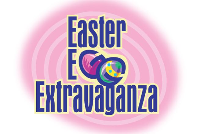 Easter Egg Extravaganza_NewsFlash