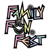 Family Fun Fest_News Flash