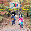Freedom Park Trails_VA Treasure_Flash