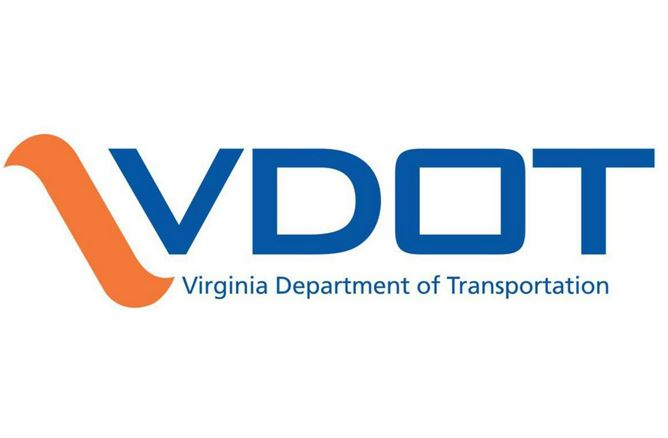 VDOT Virginia Department of Transportation
