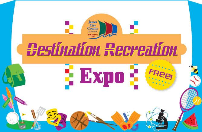 Destination Recreation Expo Flash_17
