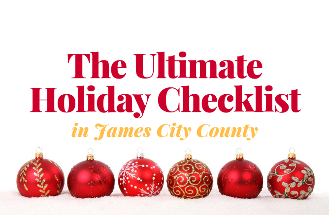 James City County, VA
