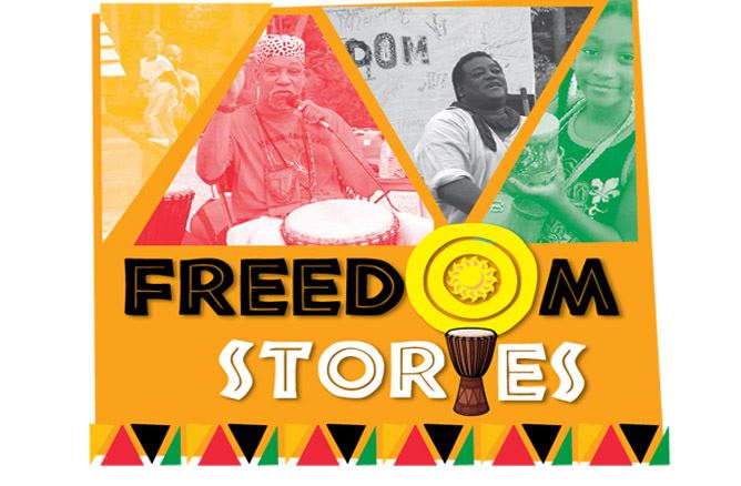 FreedomStoriesNewsFlash