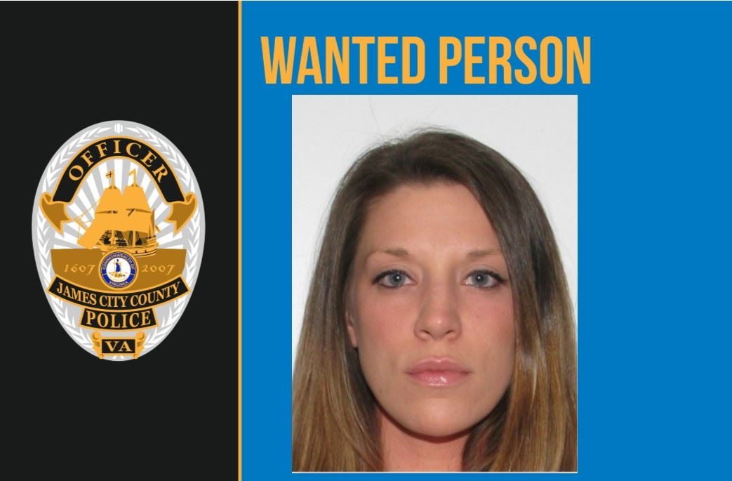 James City County's Most Wanted | James City County, VA