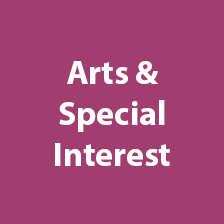 ArtsSpecialInterest_Brochure Buttons-WEB2