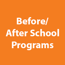 BeforeAfterSchool_Brochure Buttons-WEB3