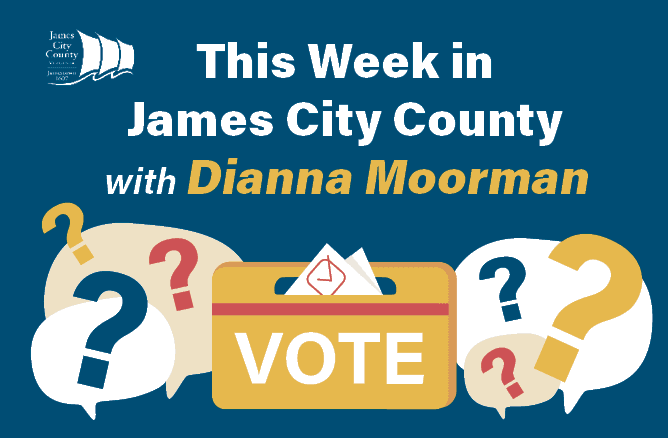 This Week in JCC Live_DiannaMoorman2020