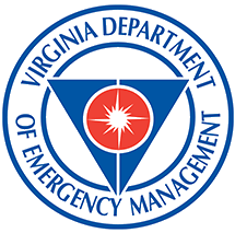 Virginia Department of Emergency Management