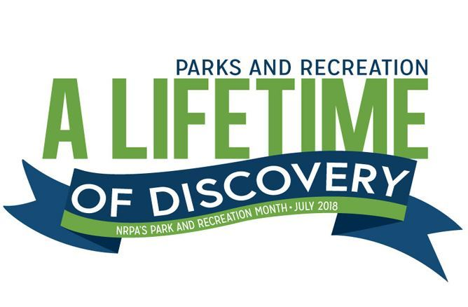 Lifetime of Discovery