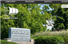 Economic Development Website