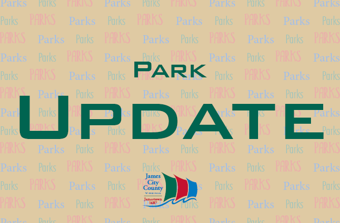 Park Update.png