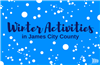 Winter activities