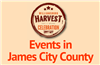 Williamsburg Harvest Celebration