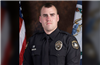 Officer Tim Renwick